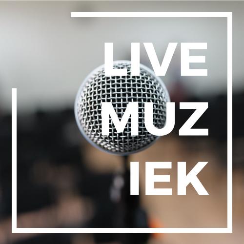 livemuziek