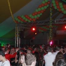 carnaval_33