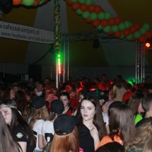 carnaval_34