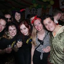 carnaval_54