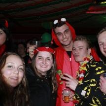 carnaval_59