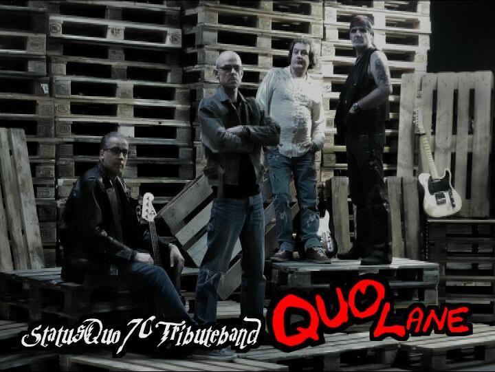 quo-lane2a